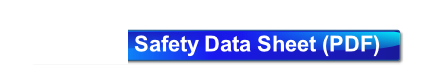 Safety Data Sheet (PDF).